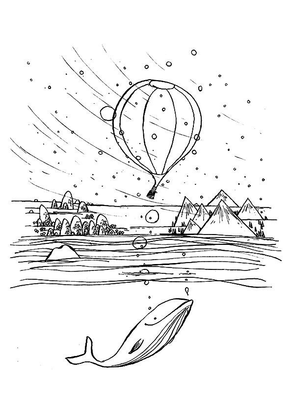 balloon-coloring-page-0022-q2