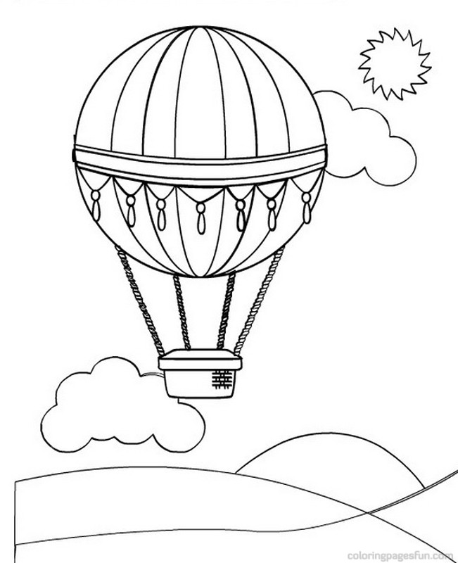 balloon-coloring-page-0023-q1