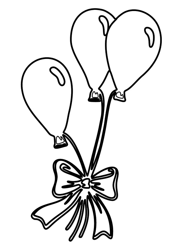 balloon-coloring-page-0024-q2