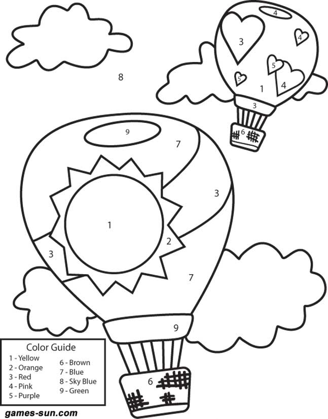 balloon-coloring-page-0026-q1