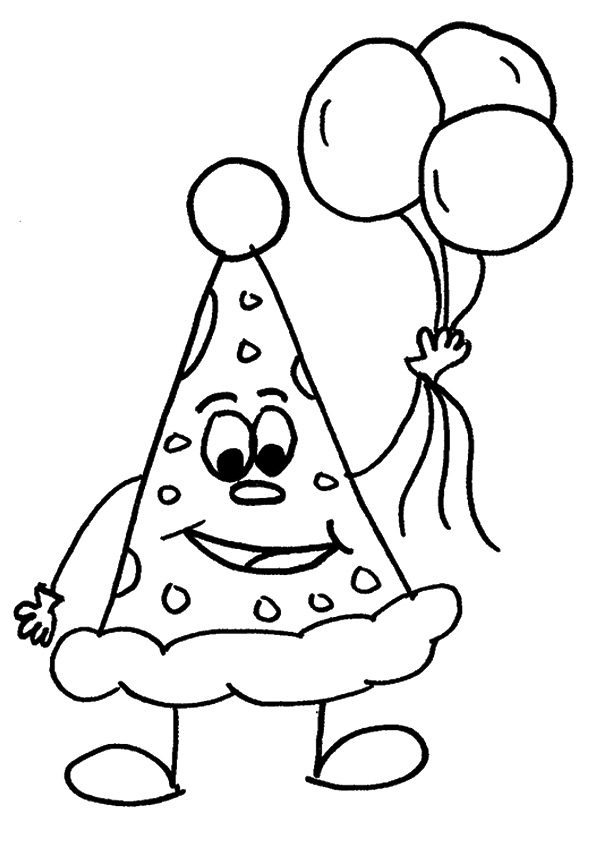balloon-coloring-page-0027-q2