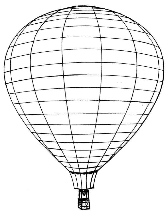 balloon-coloring-page-0029-q1