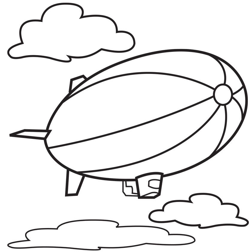 balloon-coloring-page-0030-q1