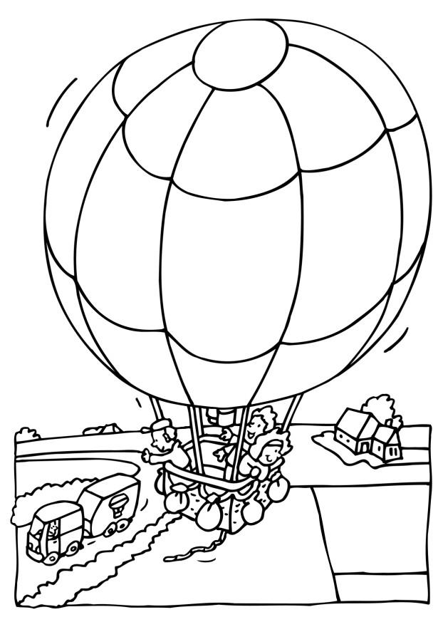 balloon-coloring-page-0031-q1