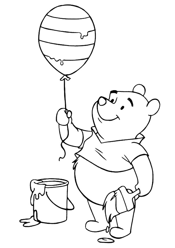 balloon-coloring-page-0032-q2