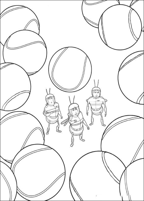 bee-movie-coloring-page-0009-q5