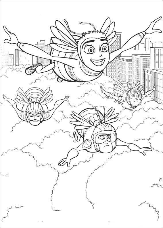 bee-movie-coloring-page-0025-q5