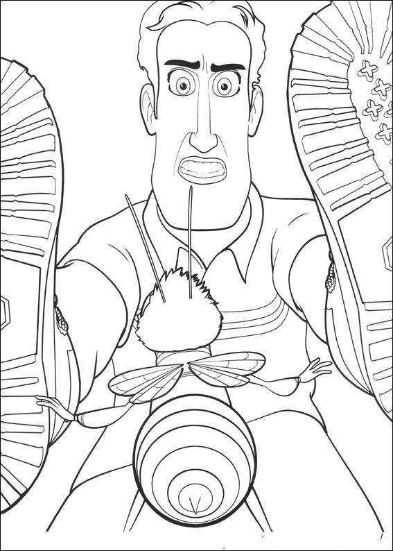 bee-movie-coloring-page-0026-q5