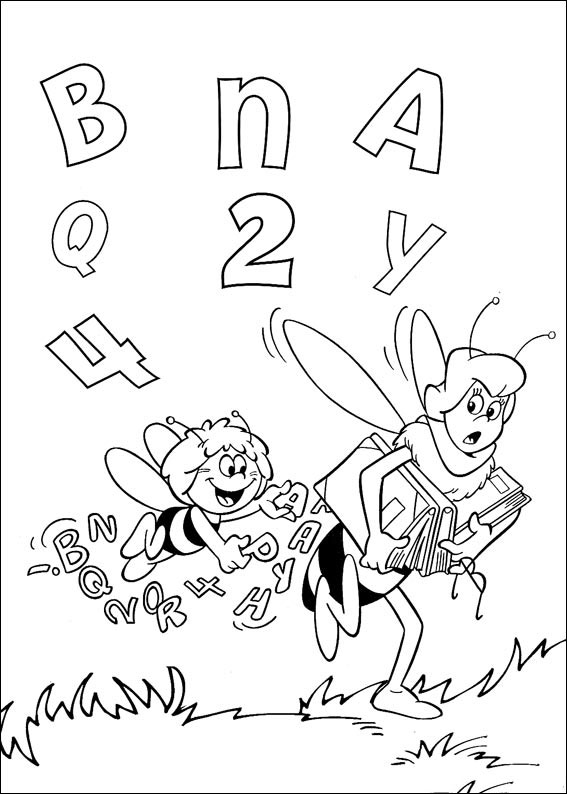 maya-the-bee-coloring-page-0019-q5