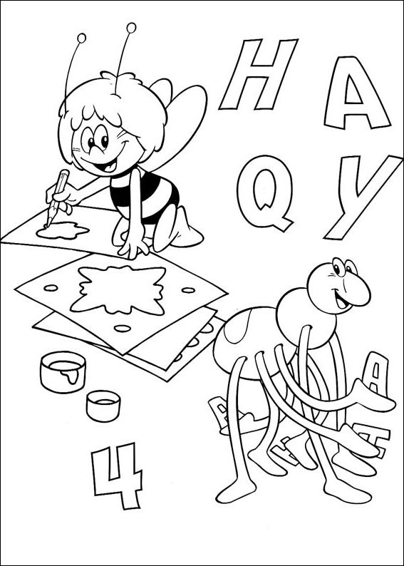 maya-the-bee-coloring-page-0020-q5