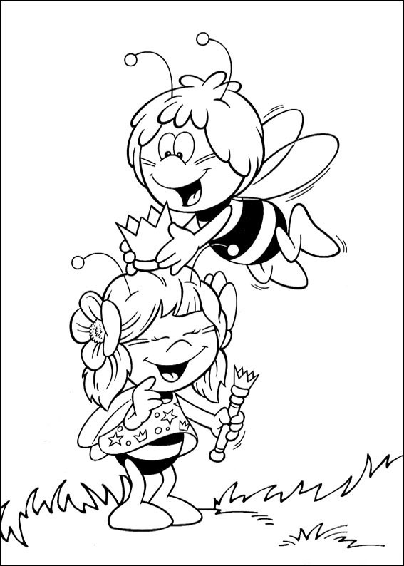 maya-the-bee-coloring-page-0030-q5