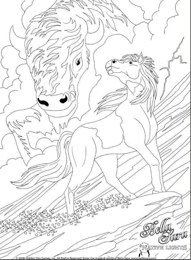 bella-sara-coloring-page-0024-q1