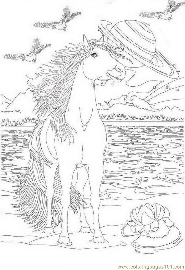 bella-sara-coloring-page-0027-q1