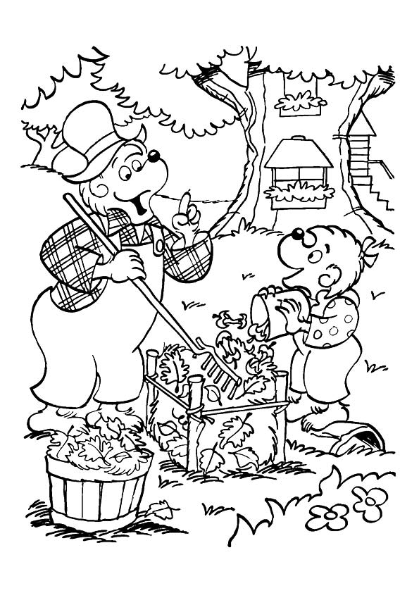 berenstain-bears-coloring-page-0003-q2