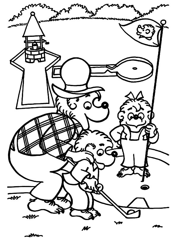 berenstain-bears-coloring-page-0004-q2