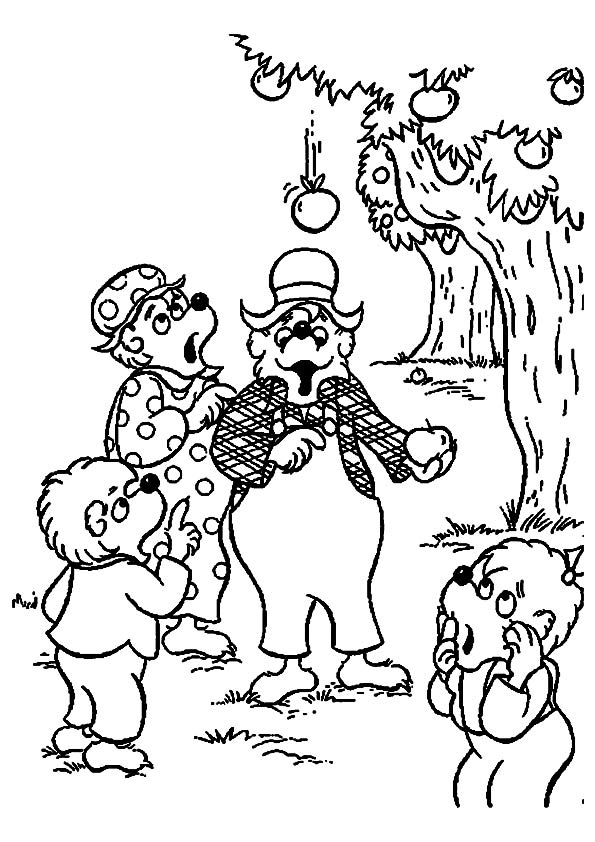 berenstain-bears-coloring-page-0005-q2