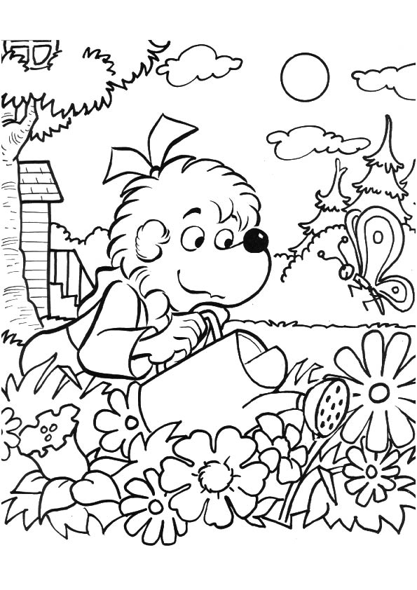 berenstain-bears-coloring-page-0011-q2
