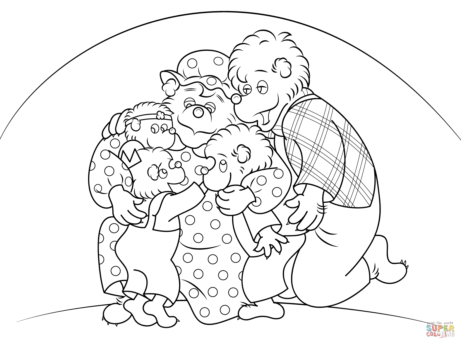 berenstain-bears-coloring-page-0015-q1