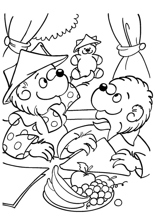 berenstain-bears-coloring-page-0017-q2