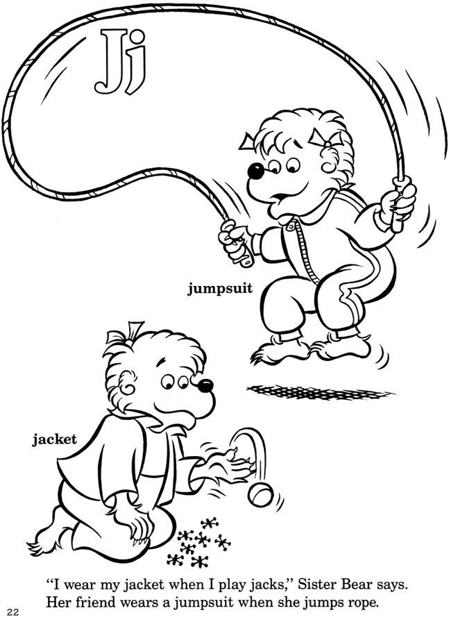 berenstain-bears-coloring-page-0018-q1