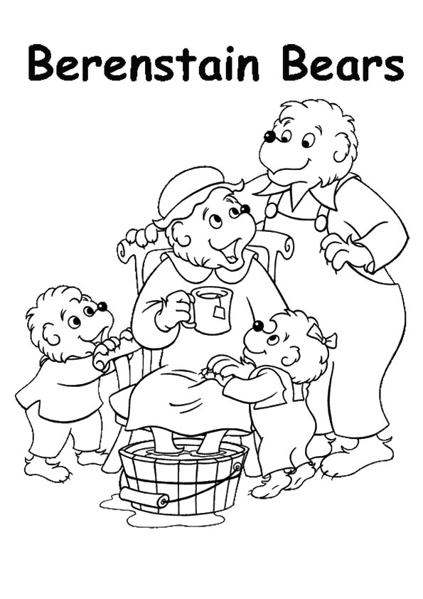 berenstain-bears-coloring-page-0019-q2
