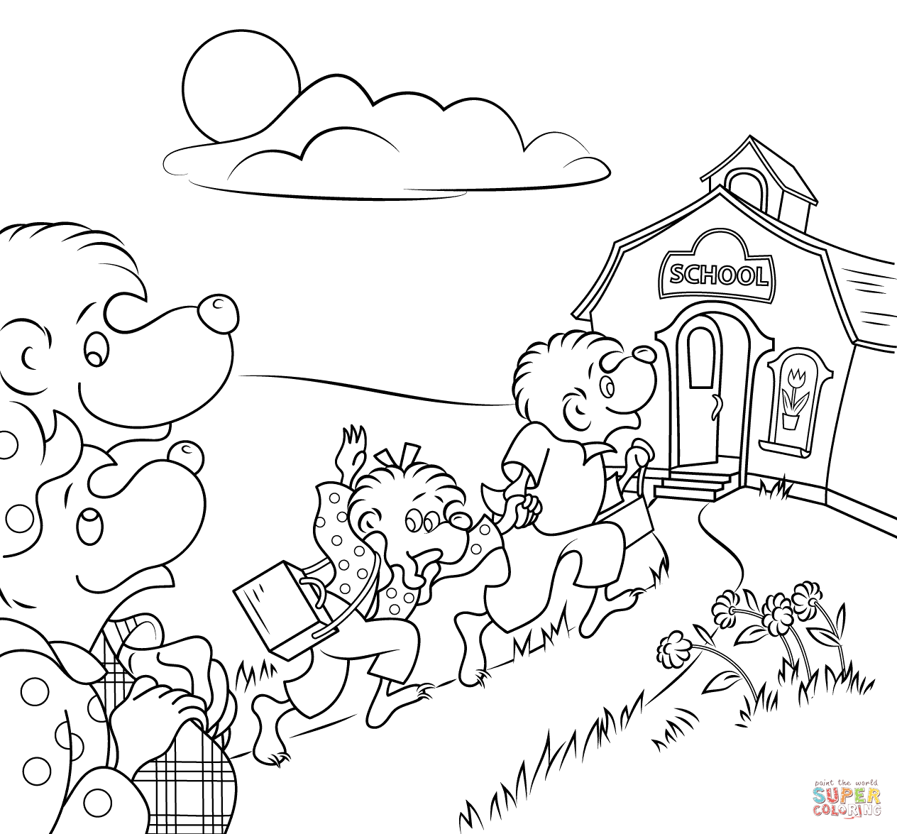 berenstain-bears-coloring-page-0020-q1