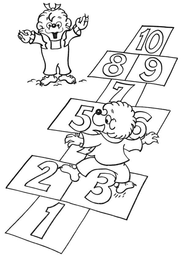 berenstain-bears-coloring-page-0022-q2