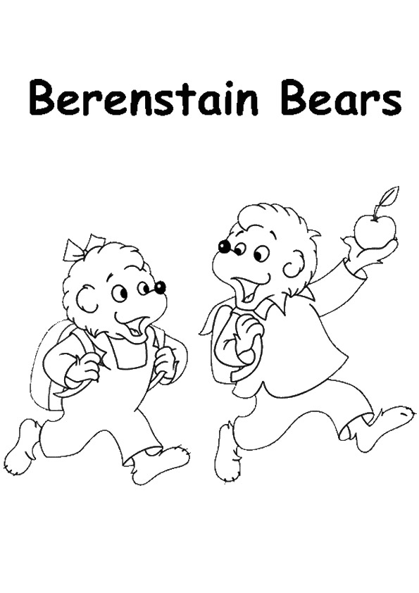 berenstain-bears-coloring-page-0023-q2
