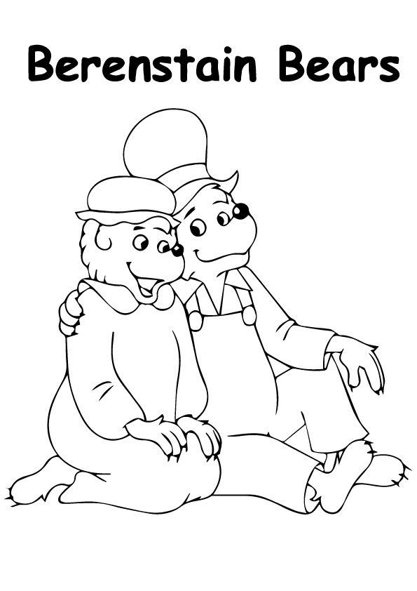 berenstain-bears-coloring-page-0026-q2