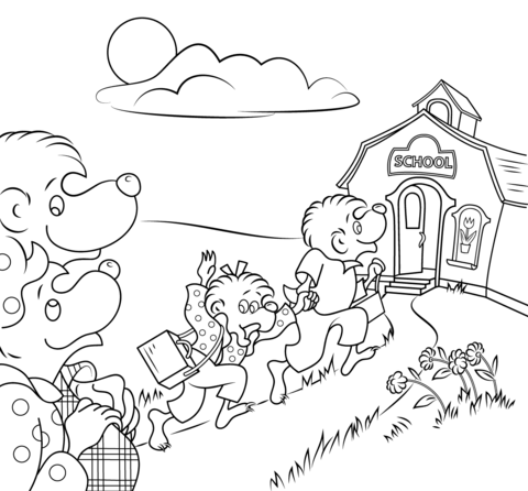 berenstain-bears-coloring-page-0029-q1