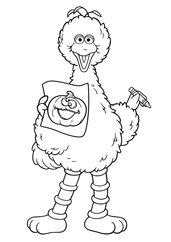 big-bird-coloring-page-0012-q2