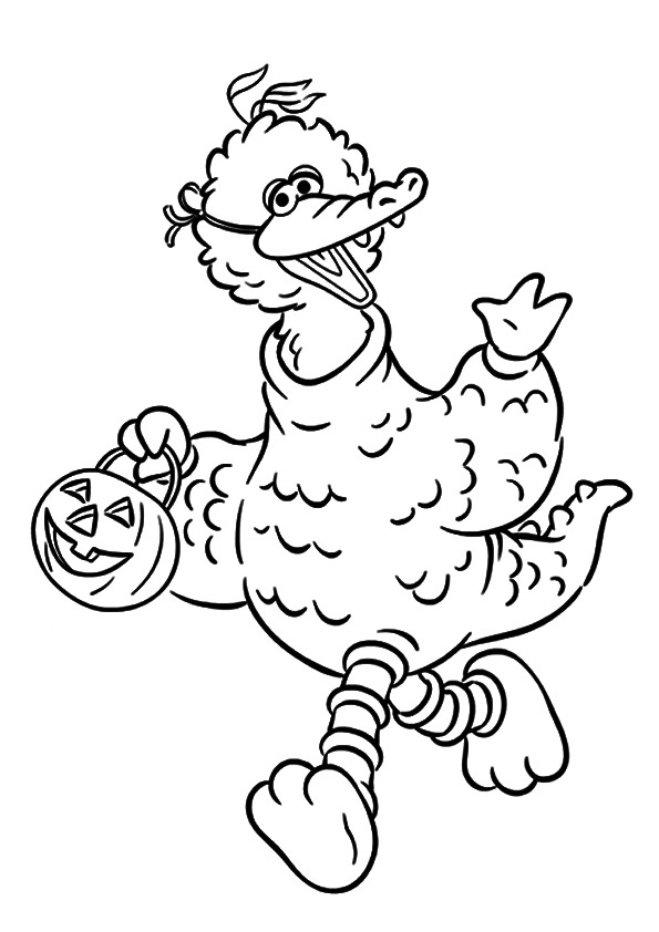big-bird-coloring-page-0013-q2