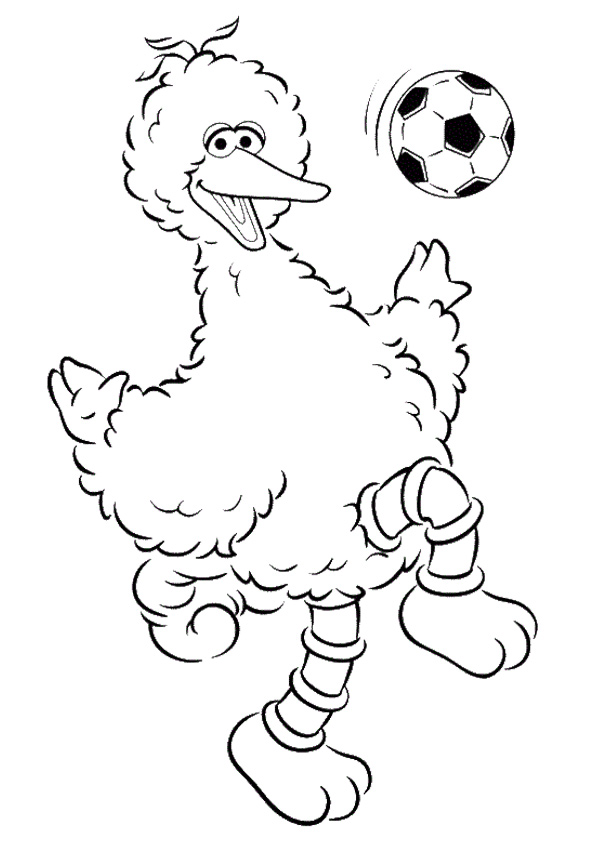big-bird-coloring-page-0021-q2
