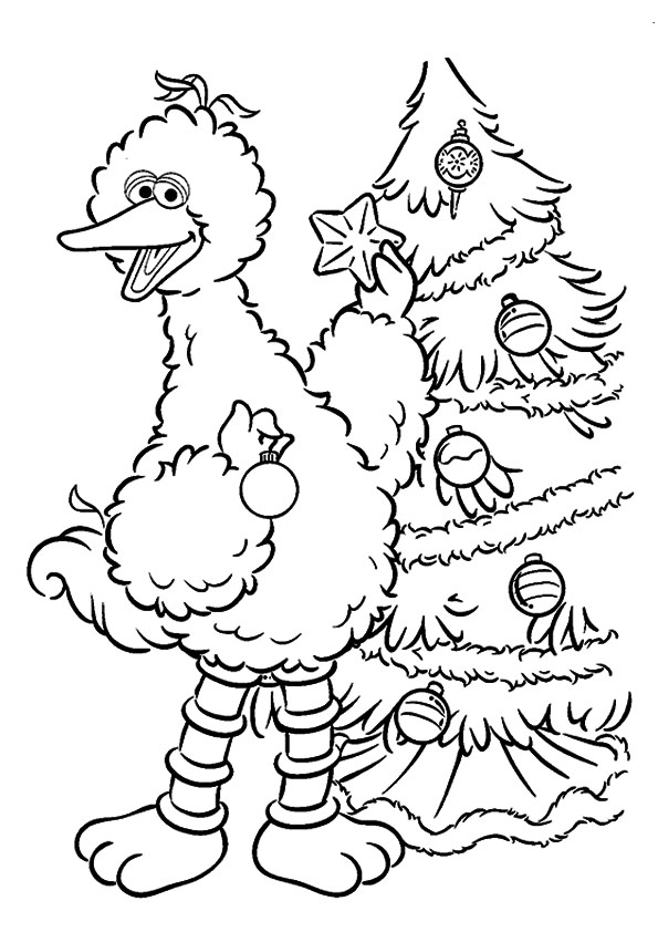 big-bird-coloring-page-0025-q2