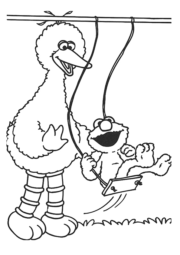 big-bird-coloring-page-0028-q2