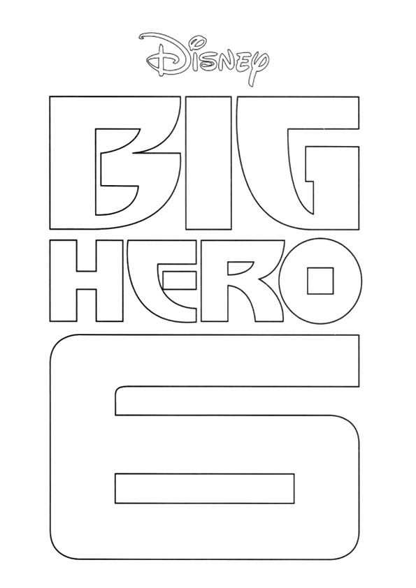 big-hero-6-coloring-page-0009-q2