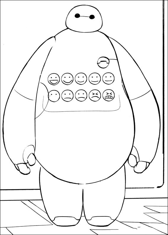 big-hero-6-coloring-page-0012-q5