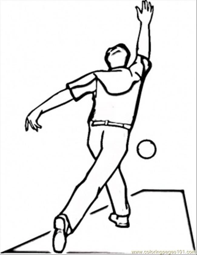 bowling-coloring-page-0011-q1