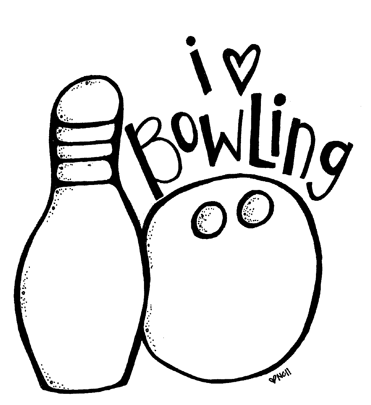 bowling-coloring-page-0023-q1