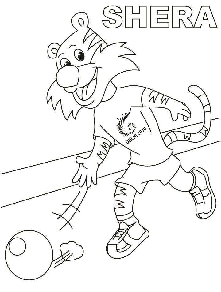 bowling-coloring-page-0024-q1