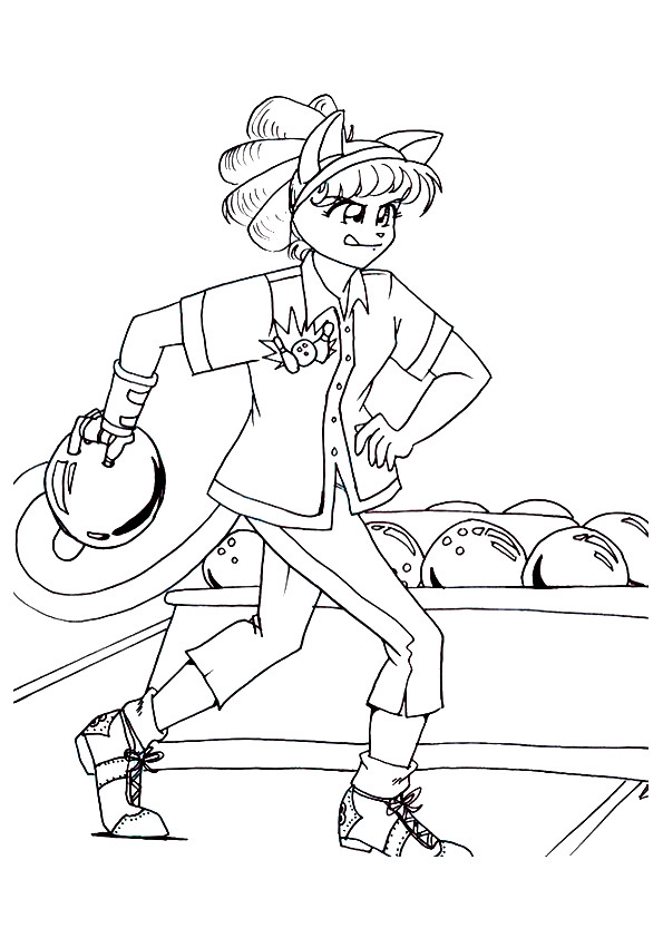 bowling-coloring-page-0032-q2