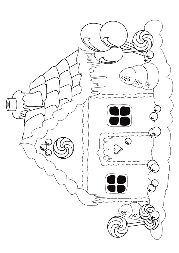 bread-coloring-page-0007-q2