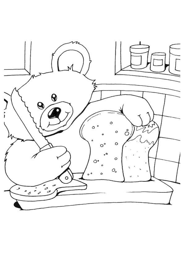 bread-coloring-page-0009-q2