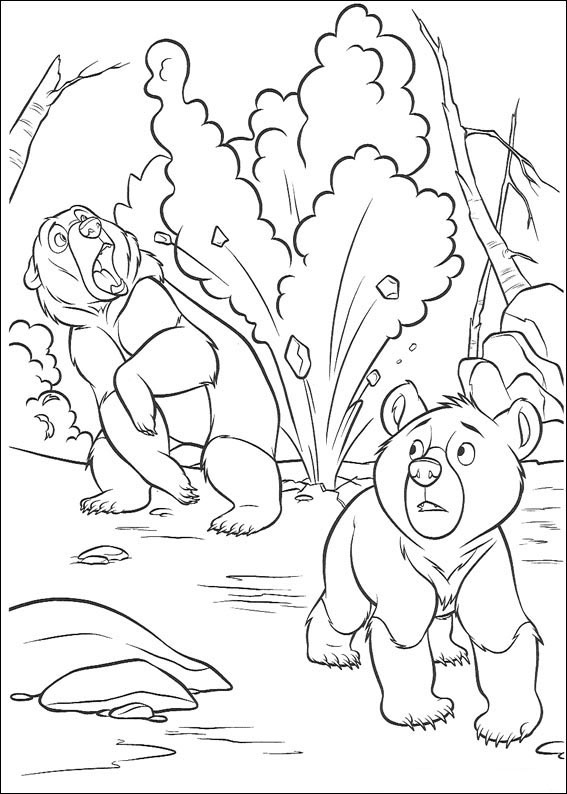 brother-bear-coloring-page-0006-q5