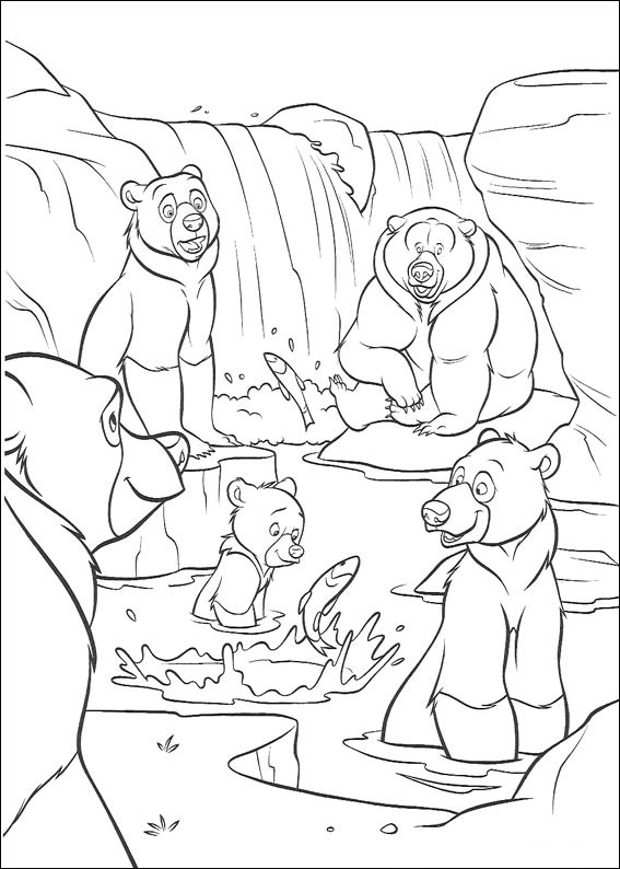 brother-bear-coloring-page-0010-q5