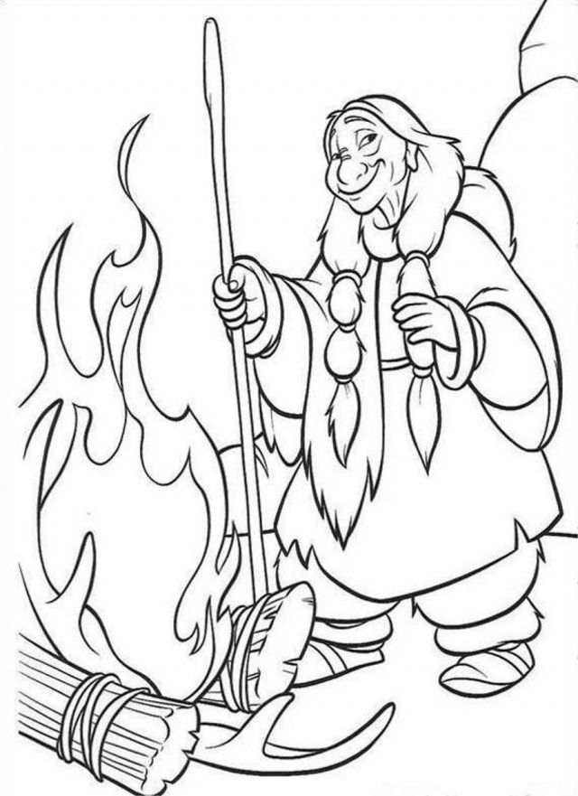 brother-bear-coloring-page-0011-q1