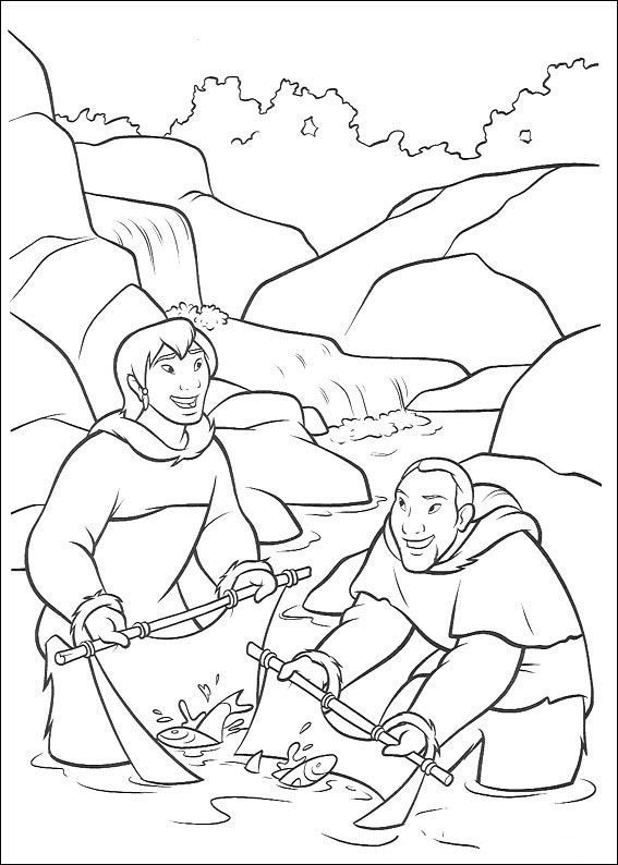 brother-bear-coloring-page-0012-q5