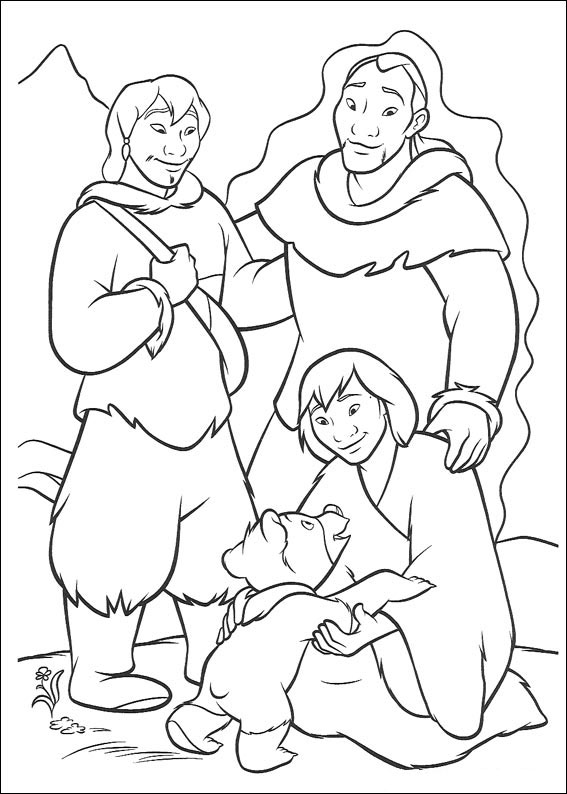 brother-bear-coloring-page-0014-q5
