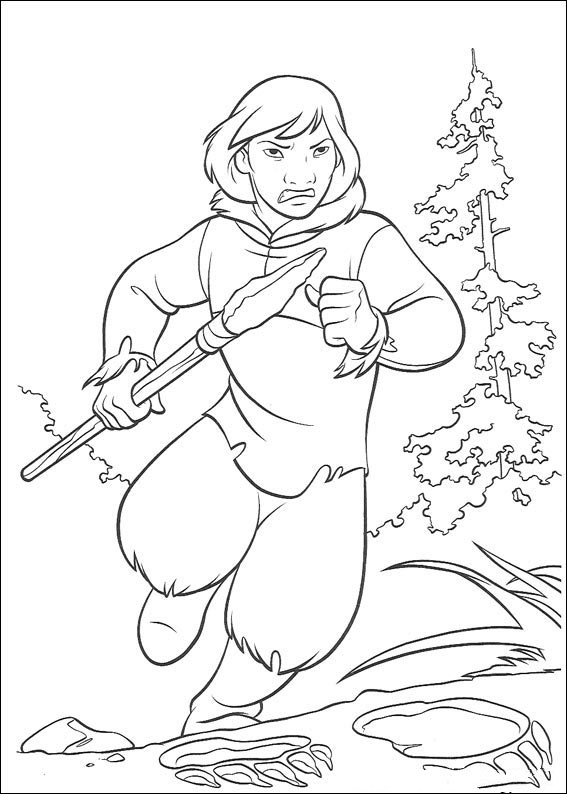 brother-bear-coloring-page-0015-q5