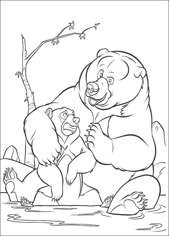 brother-bear-coloring-page-0016-q5